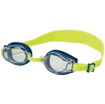 Hilco Leader Sports Angelfish - Youth (7+ years) Goggles